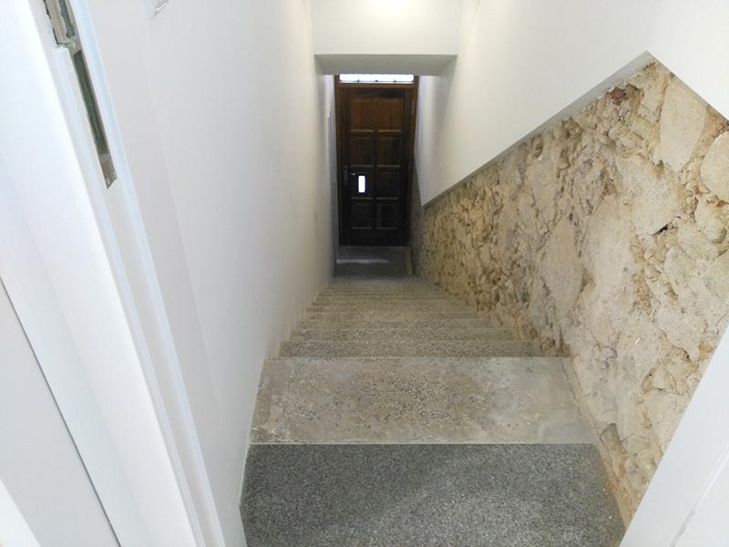 ampliacio-rehabilitacio-habitatge-neus-fornaguera-01