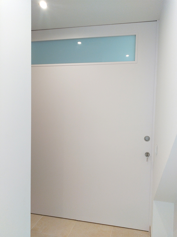 ampliacio-rehabilitacio-habitatge-neus-fornaguera-15